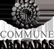 Commune Abogados de Valencia