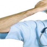 negligencias medicas, negligencia,medica,indemnizacion