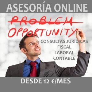 abogado online