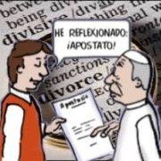 matrimonio,eclesiastico,apostasia,nulidad,matrimonial,abogado,valencia,
