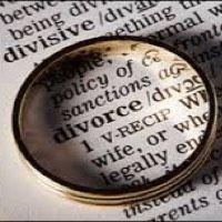 divorcio expres, divorcio expres en notaria,