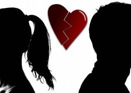 abogados divorcio valencia